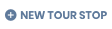 New_Tour_Stops_.png