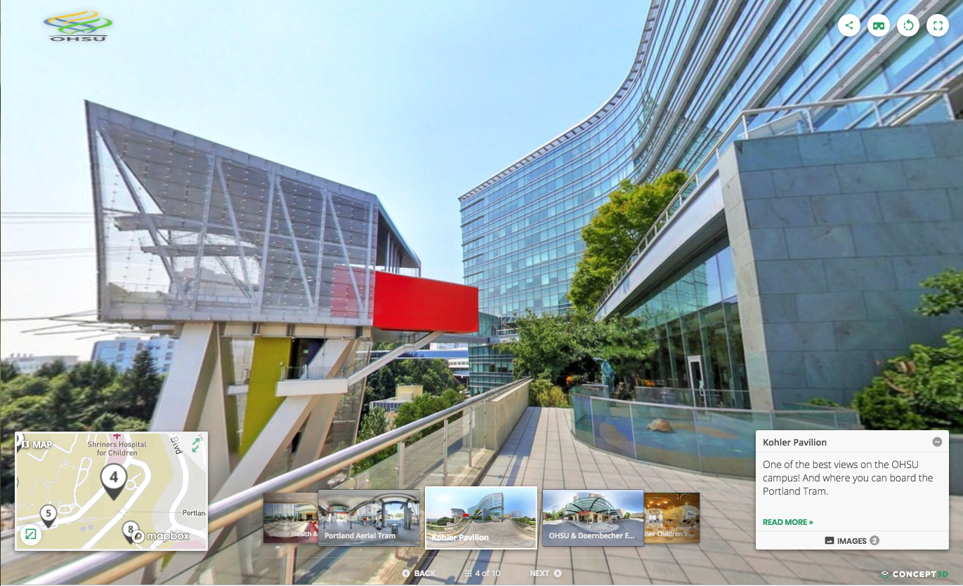 OHSU_360_Virtual_Tour.png